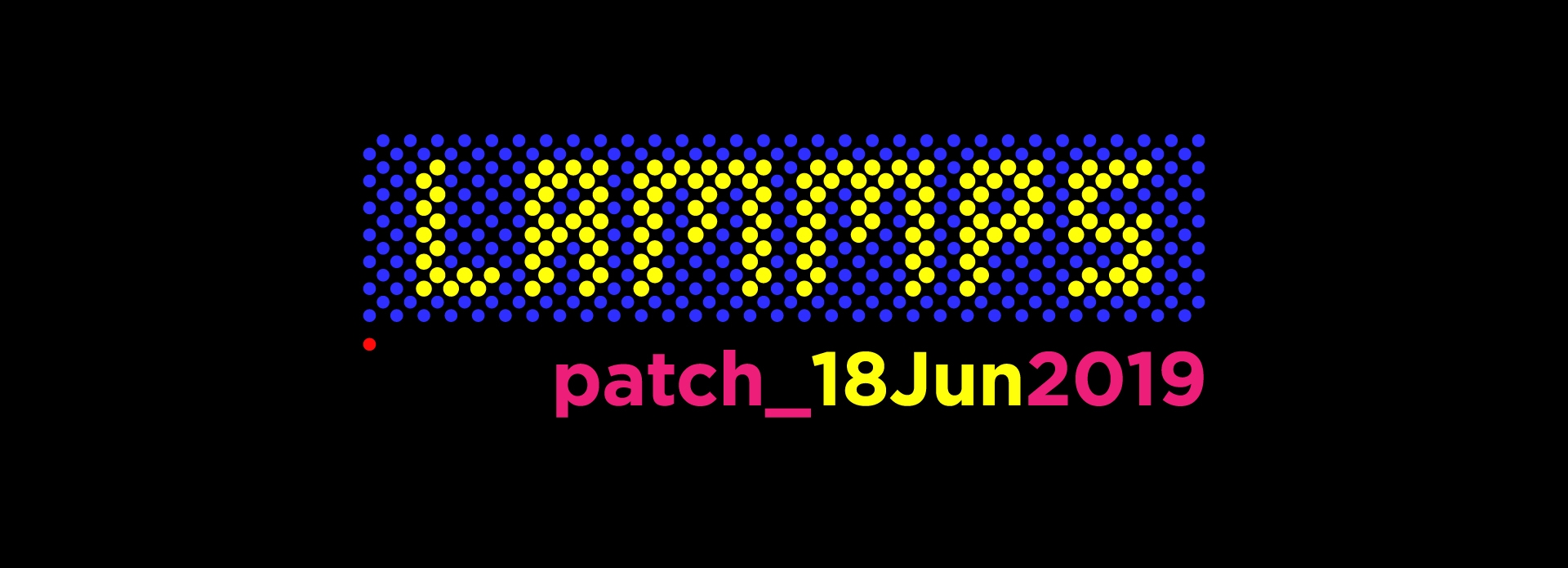 LAMMPS-patch-18Jun_2019.jpg