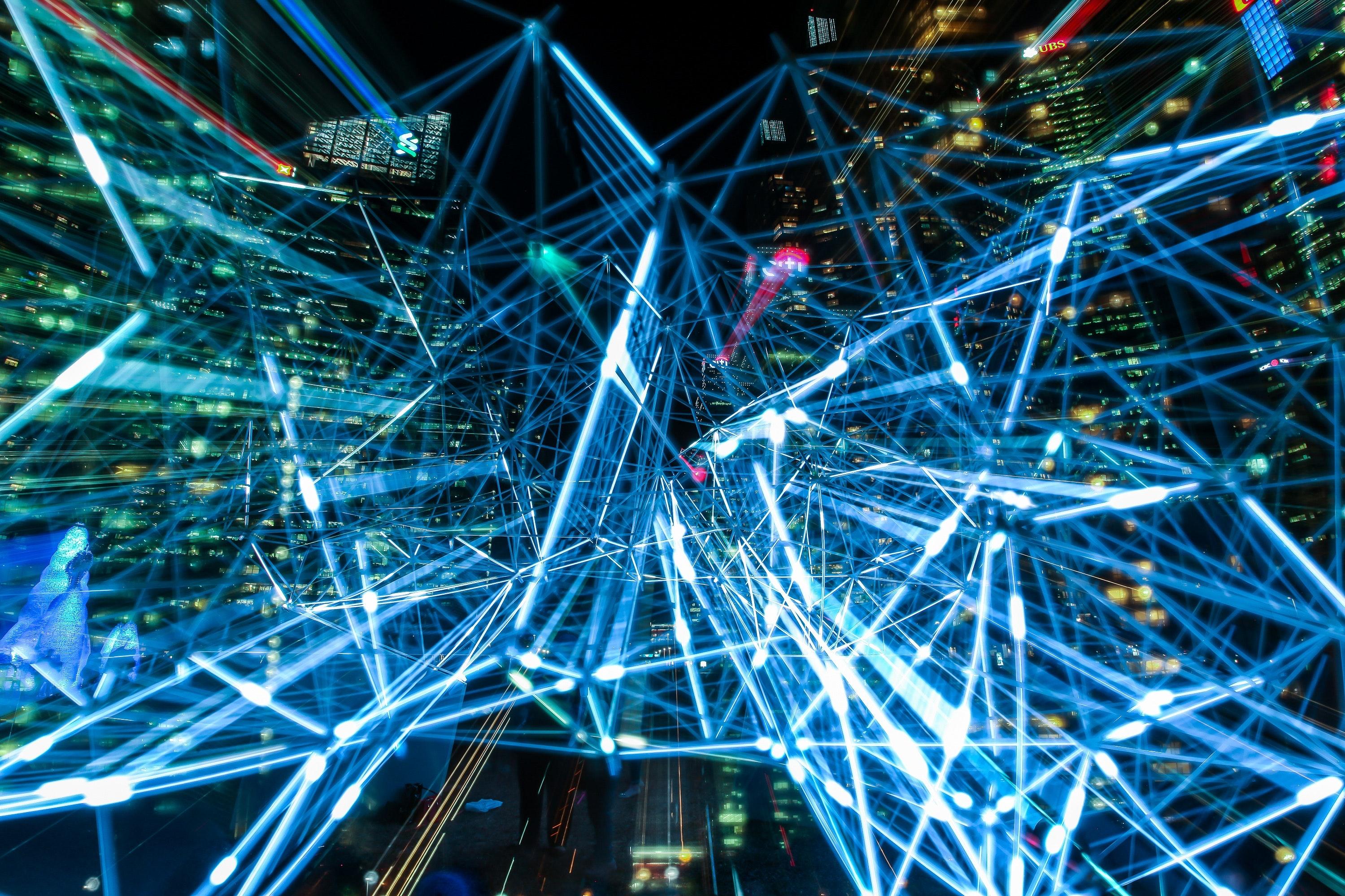 art-big-data-blur-373543.jpg