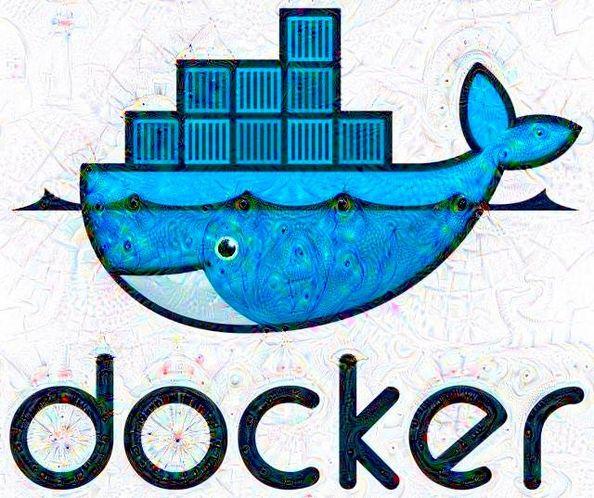 docker-cheat-sheet.jpg
