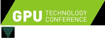 gtc-2015-logo.png