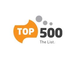 Top500_logo3.jpg