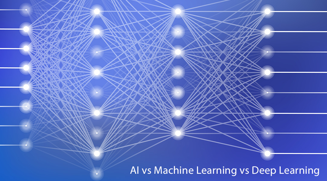 blog-ai-machine-learning-deep-learning.jpg