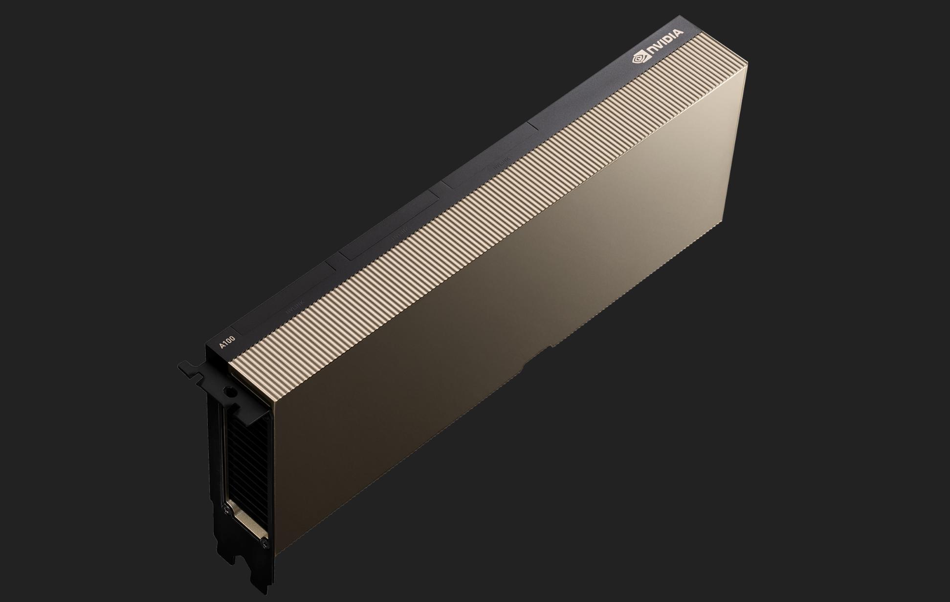 A100_GPU.PNG