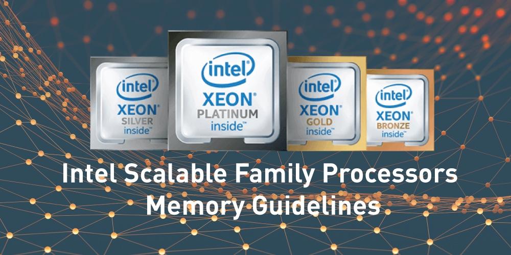 Intel-Memory-Guidelines.jpg