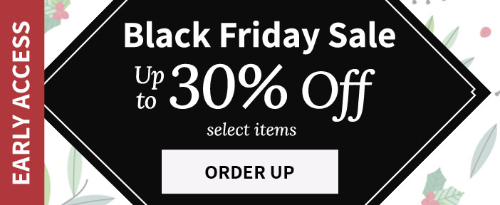 201110-WF-Hero&Push&SMS-BlackFriday_Mobile_Feature_702x288-early.jpg
