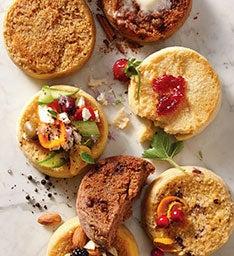 190208-Premium-English-Muffin-Club.jpg