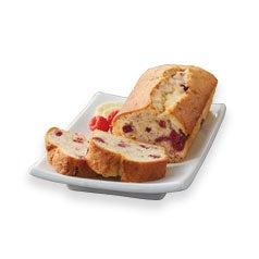 181008-MuffinsBreads-breads.jpg