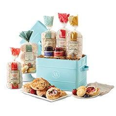 200729-Gourmet-Gifts-Specialty.jpg