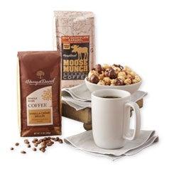 200224-Pantry-Coffee-Tea-Beverages-Silo.jpg