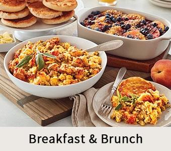 BreakfastBrunchBlock_m.jpg