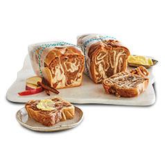210113-Pastries&BakedGoods-PoviticaDuo-Siloed.jpg