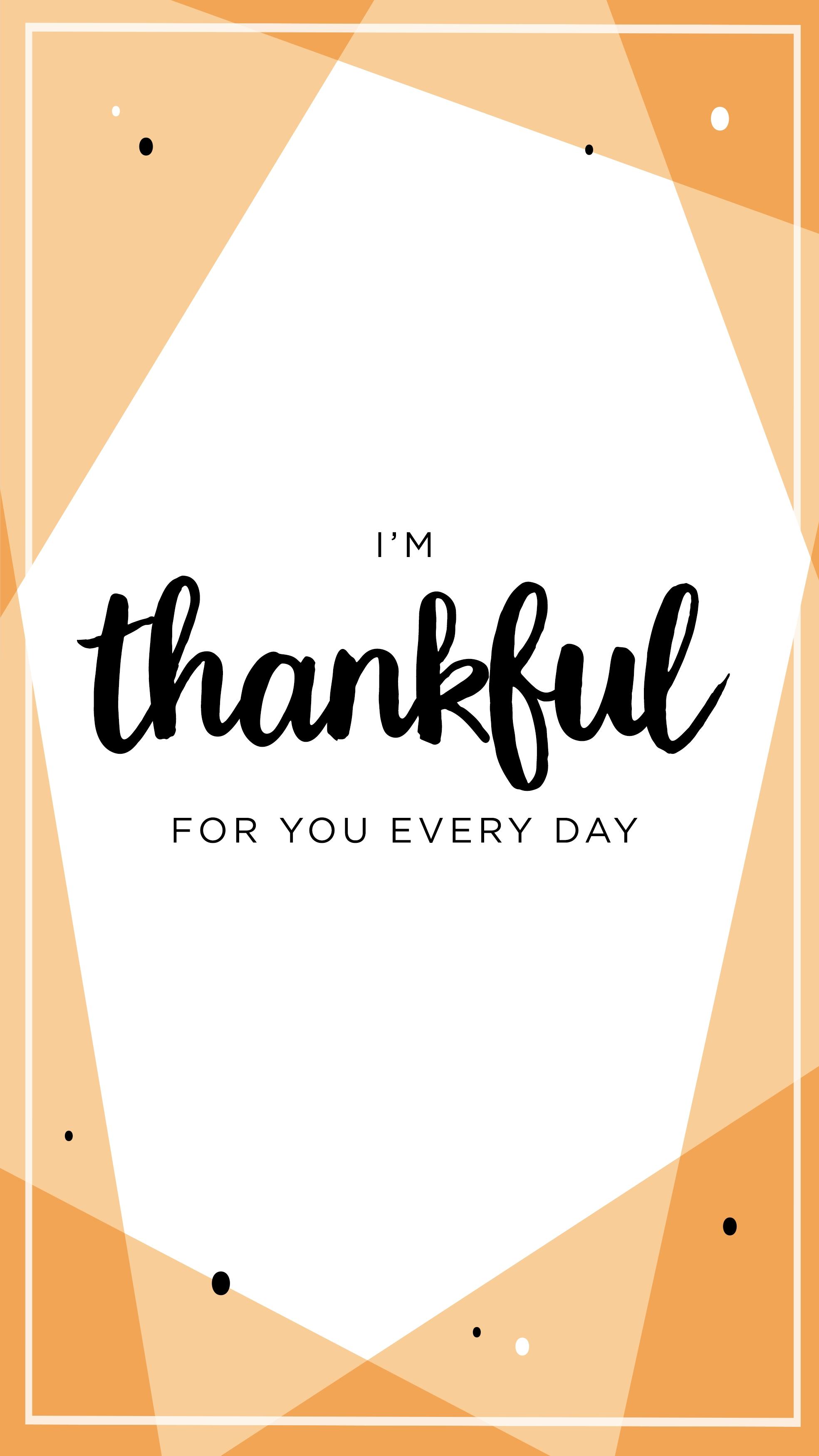 Thanksgiving 13