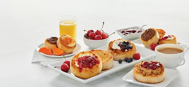 a-190829-MuffinsBreads-English-Muffins.jpg