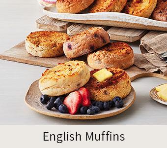 muffinsblockspot_mobile.jpg
