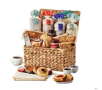 200729-Gourmet-Gifts-Bestsellers-_m.jpg