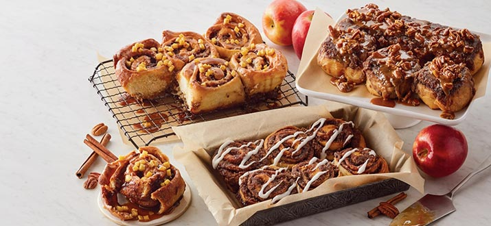 a-190830-Pastries-and-Baked-Goods_Scrumptious-Sweet-Rolls.jpg