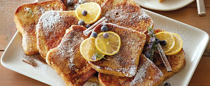 20170626-recipe-header-frenchtoast.jpg