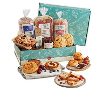 200721-Berry-Breakfast-Box-_m.jpg