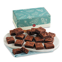 210519-WLF-Pastries&BakedGoods-Cookies&Brownies-Silo.jpg