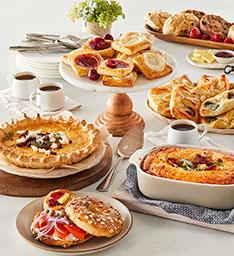 210907-BreakfastClub.jpg