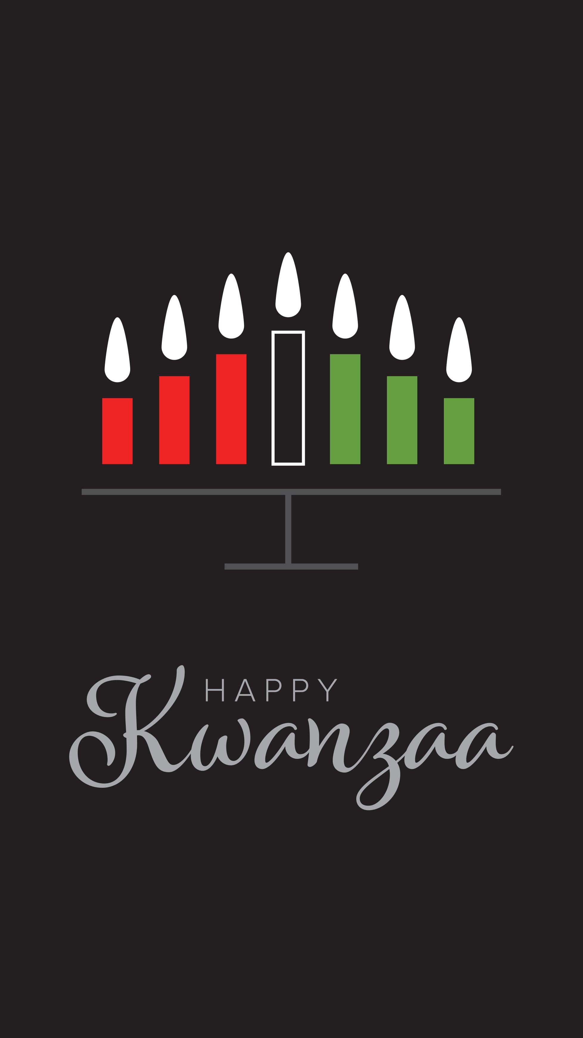 Kwanzaa 4