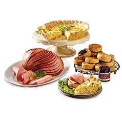 201021-WF-ShopByCatSilos-238x238-SweetRolls&Meals_238x238_mobile_51041.jpg