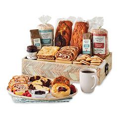 210319-GourmetGifts-BakeryTray-Bestselling-Siloed.jpg