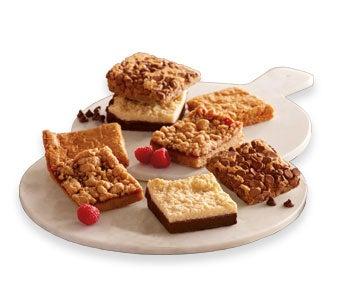 m_181009-PastriesBakedGoods-cookies-_m.jpg