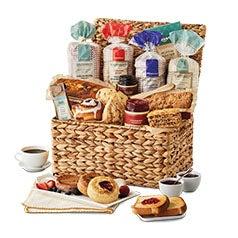 200729-Gourmet-Gifts-Bestsellers.jpg