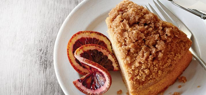 a-190830-Pastries-and-Baked-Goods_Cinnamon-Sour-Cream-Coffee-Cake.jpg