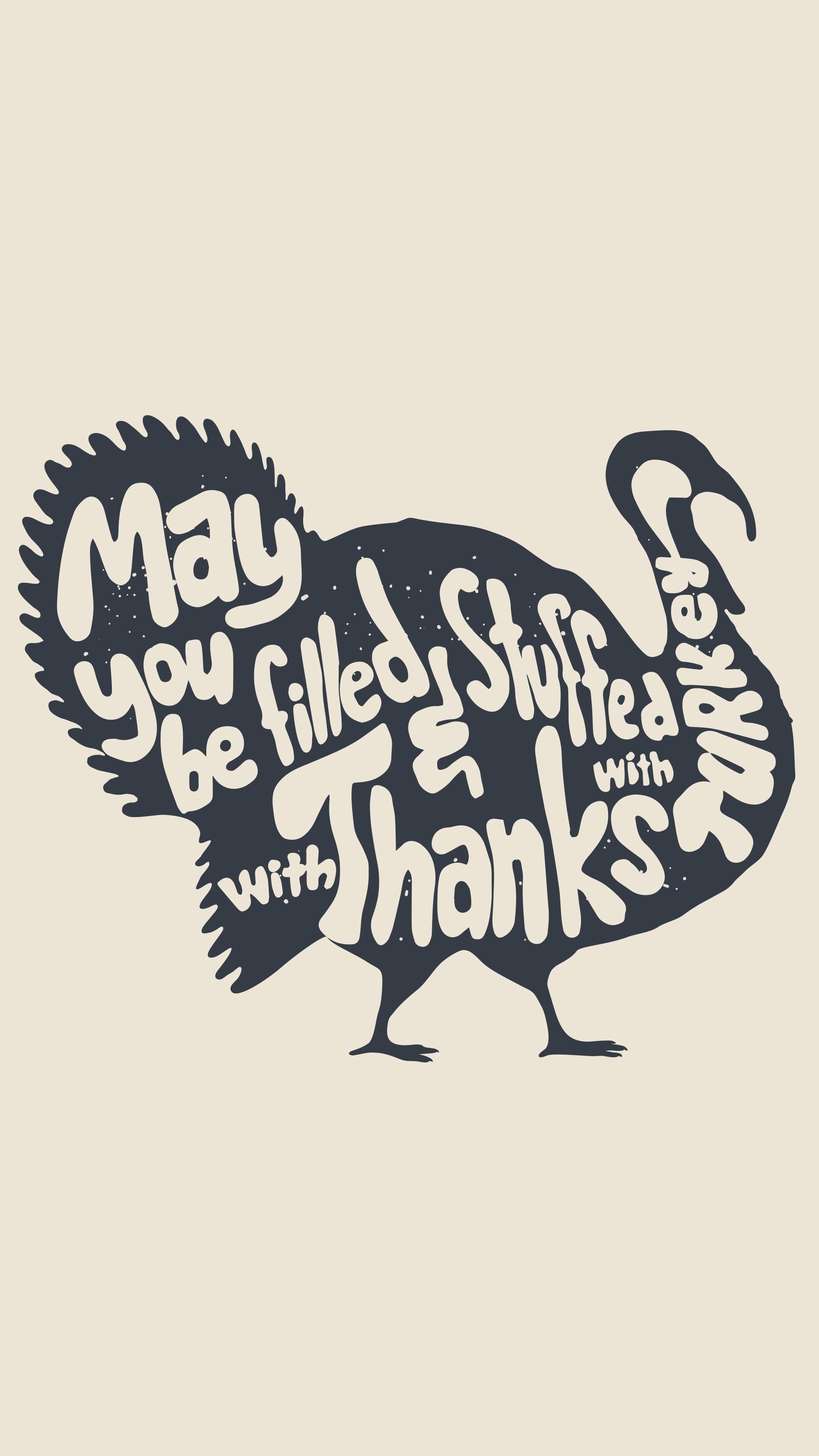 Thanksgiving 15