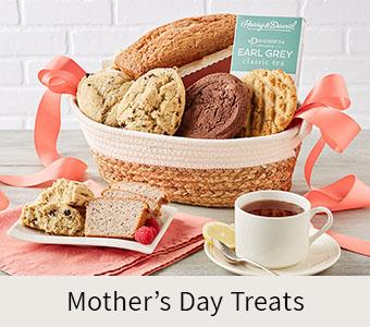 MothersDayTreatsBlock_m.jpg