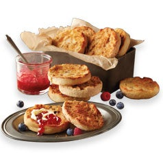 181008-MuffinsBreads-muffins.jpg