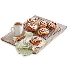 201021-WF-ShopByCatSilos-238x238-SweetRolls&Meals_238x238_mobile_50909_.jpg