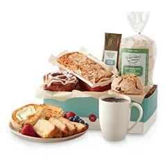 210715-GourmetGifts-BestsellingGifts-BakeryBox-Silo.jpg