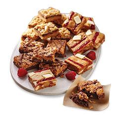 210113-Pastries&BakedGoods-Brownies-Siloed.jpg