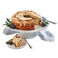 210113-Pastries&BakedGoods-BlueberryCoffeeCake-Siloed.jpg