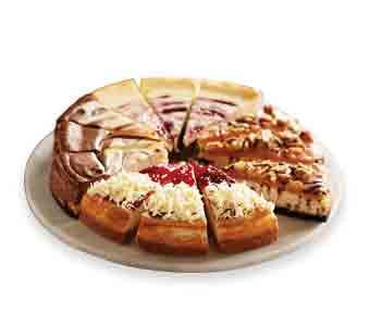 m_181009-PastriesBakedGoods-cheesecake-_m.jpg