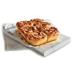 210519-WLF-Pastries&BakedGoods-Savory-Silo.jpg