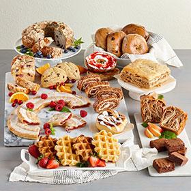 211012-WF-TopNavImages-280x280-bakeryfaveclub.jpg
