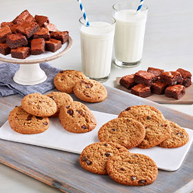 211012-WF-TopNavImages-280x280-cookiesbrownies.jpg
