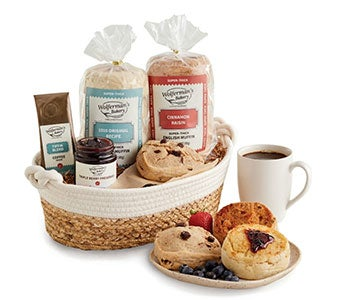 200721-English-Muffin-Sampler-Basket-_m.jpg