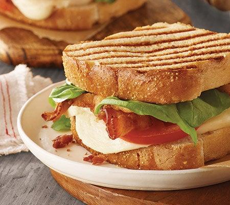 20170626-bacon-panini.jpg