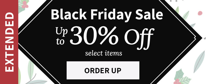 201110-WF-Hero&Push&SMS-BlackFriday_Mobile_Feature_702x288-extended.jpg