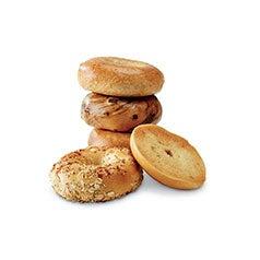 181008-MuffinsBreads-bagels.jpg