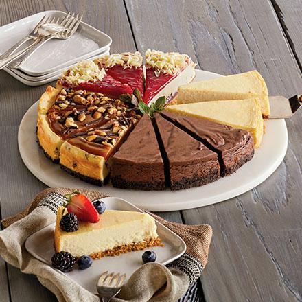 201106-Desserts-Sub.jpg