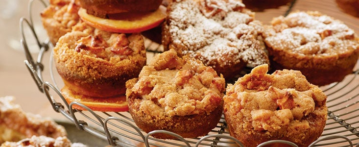 20170626-recipe-header-streusel.jpg