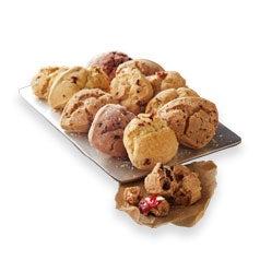 181008-MuffinsBreads-scones.jpg