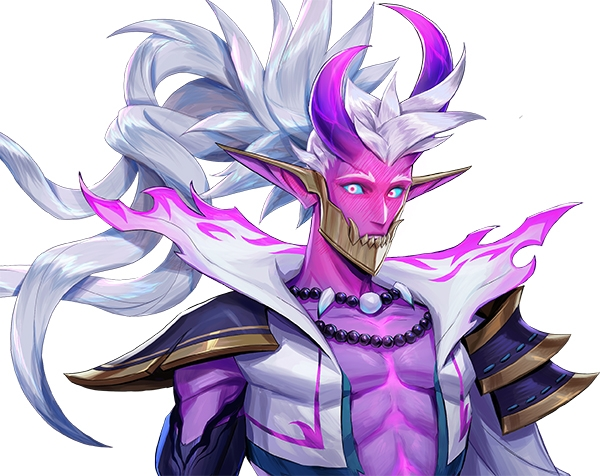 06_Thresh_Demon_Blush.jpg