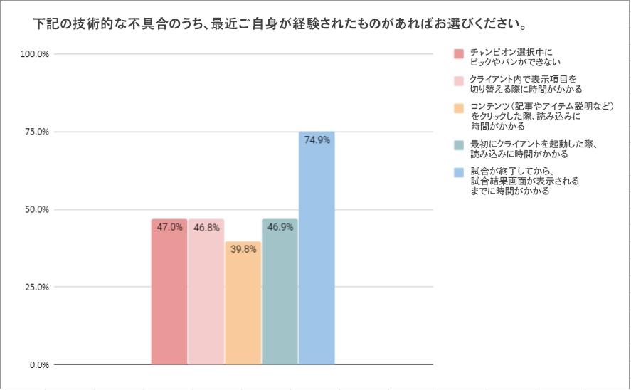 chart2_JA.jpg